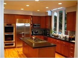 eclairage cuisine spot encastrable led pour faux plafond améliorer la première impression spot
