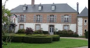 chambres d hotes montreuil sur mer a vendre maison propriete montreuil 830035300890 chateau 18éme