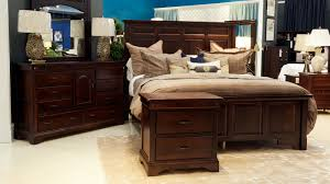 katy bedroom collection by gallery furniture usa katy bedroom collection