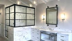 industrial metal bathroom cabinet metal bathroom cabinet bthroom vnity metl industrial metal medicine