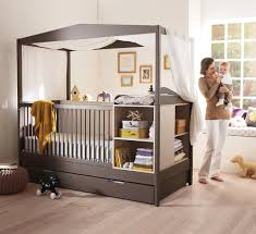 chambre bébé vertbaudet combiné bébé archipel évolutif de vertbaudet