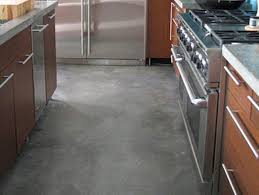 flooring ideas for kitchens best popular cheap kitchen flooring ideas regarding house plan