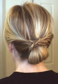 wedding hairstyles for shoulder length hair stunning wedding hairstyles for medium length hair more com