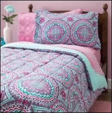 Victorias Secret Pink Comforter Bedroom Magnificent Dusty Pink Comforter Blush Pink Comforter