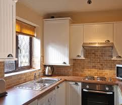 kitchen pretty kitchen design with kitchen cabinet refacing plus