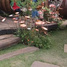 75 best bruno torfs art and sculpture garden images on pinterest