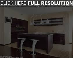 personable modern kitchen interior design minimalist of family