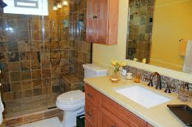 Free Bathroom Makeover - bathroom makeover five benefits of a bathroom remodeling project