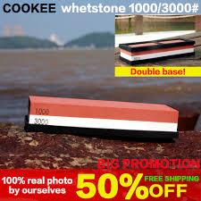 online get cheap japanese sharpening stones aliexpress com