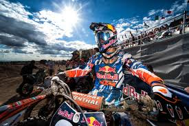 red bull motocross helmets ktm dirt bike helmets carburetor gallery