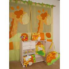 rideau chambre bébé jungle ophrey com rideaux chambre bebe jungle prélèvement d