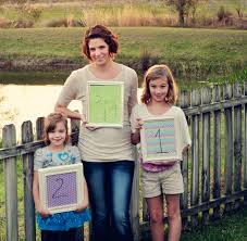 Announcing Pregnancy At Thanksgiving Creative Ways To Announce Your Twin Pregnancy Twiniversity