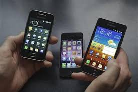 sprint phones black friday smaller iphone 5 sprint no comments samsung galaxy makes moves