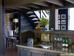 100 livingroom guernsey simpli home avalon tanners brown