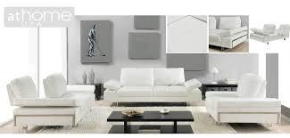Ital Leather Sofa Gorgeous White Italian Leather Sofa Gia Ivory Full Italian Modern