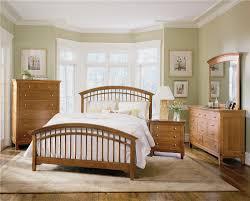 thomasville bedroom set 1965 north carolina vintage dresser