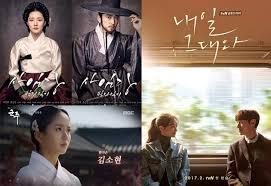 film korea rating terbaik drama korea terbaru terbaik 2017 cek daftarnya disini cilipop com