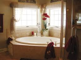 bathroom charming corner garden tub decorating ideas 59 stylish