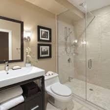 home depot bathroom tiles ideas bathroom interesting home depot bathroom tile for simple modern