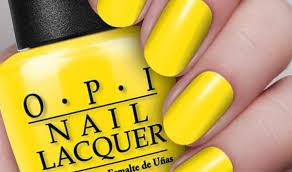 9 nail polish shades that u0027ll make you look tanner no matter how