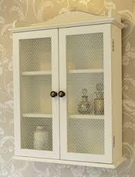 pine 2 shelf wall rack bookshelf shabby chic distressed white