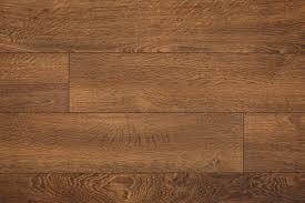 Used Laminate Flooring Cheap Basement Flooring Ideas That Look Good