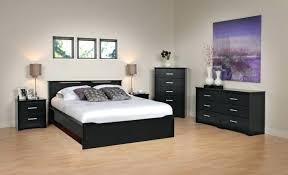 black queen bedroom sets black queen bedroom sets price black wood