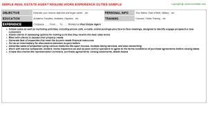 term paper honesty custom dissertation methodology writing