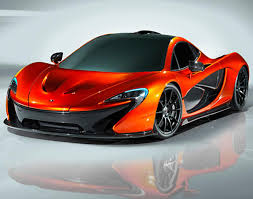 mclaren f1 concept mclaren p1 concept successor to the f1 super car freshness mag