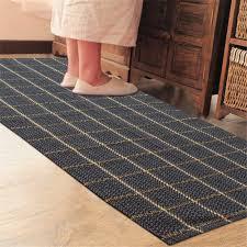 popular luxury floor buy cheap luxury floor lots from china luxury