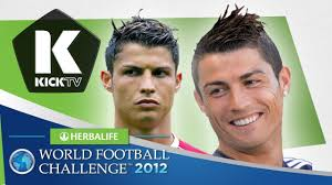 how to do cristiano ronaldo hairstyle how to get your hair did like cristiano ronaldo youtube