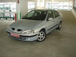 renault maroc renault megane classic maroc renault megane classic kw auto ee
