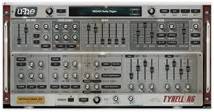 the 60 best free vst plugins available today landr blog