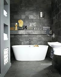 slate tile bathroom ideas bathroom slate best slate bathroom ideas on slate tile bathrooms