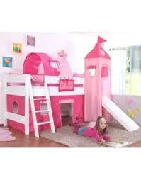 chambre princesse conforama armoire princesse conforama cheap dcoration chambre fille cosy