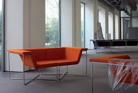 Used Office Furniture Victoria Australia Smac Imports U2013 Office Furniture