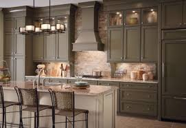 discount rta kitchen cabinets rta kitchen cabinets grand 17 rta cabinet discounts maple oak bamboo