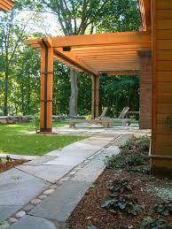 Backyard Shade Ideas Patio Shade Ideas With Garden Art Turf Park