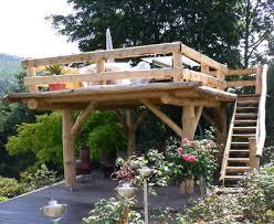 garten terrasse ideen so wird die terrasse zum hingucker fünf ungewöhnliche ideen