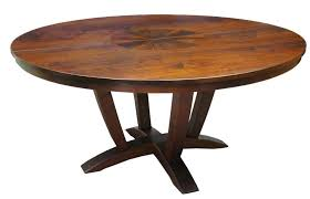 schwartz table western heritage furniture expanding table pertaining to