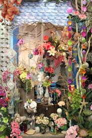 flower shops in san diego 859 best lovely shops images on floral shops garden