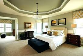 sitting chairs for bedroom sitting room in master bedroom bedroom sitting furniture bedroom
