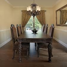 Houzz Dining Rooms Dining Room Lighting Houzz Gallery Dining