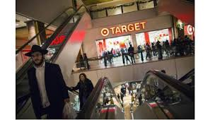 when does black friday start target online 2016 black friday 2016 deals major retail stores expected to open on