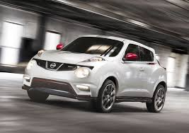 nissan nismo 2014 2014 nissan juke nismo front photo pearl white color size 2048