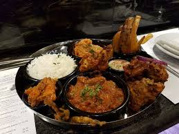 balbirs glasgow united kingdom menu 16 of the best indian restaurants in glasgow glasgow live