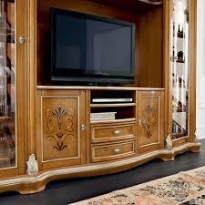 Tv Cabinet Design Living Room Wooden Cabinet Designs For Living Room Home