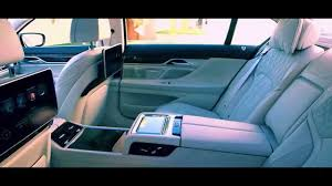 bmw 7 series maintenance cost 2017 bmw 7 series 750li release date and price