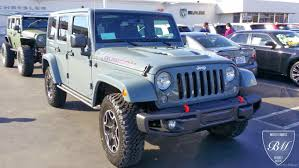 teal jeep for sale beverly motors inc glendale auto leasing and sales new car