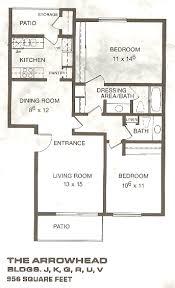 sle floor plans floor plans pinecreek apartments